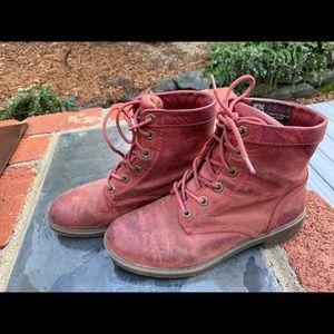 Kodiak Women's Waterproof Boots size 6.5